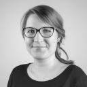 Dana Paděrová