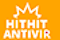 Hithit Antivir
