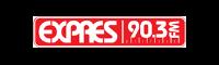 radioexpress.cz