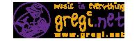 gregi.net
