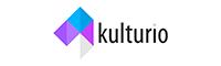 kulturio.cz