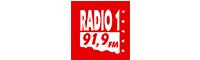 radio1.cz
