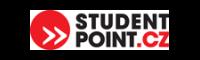 studentpoint.cz