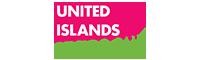 unitedislands.cz