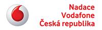 nadacevodafone.cz