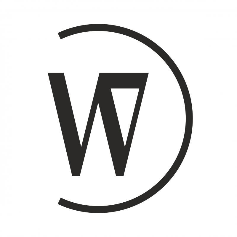 Logo DW7, o.p.s.