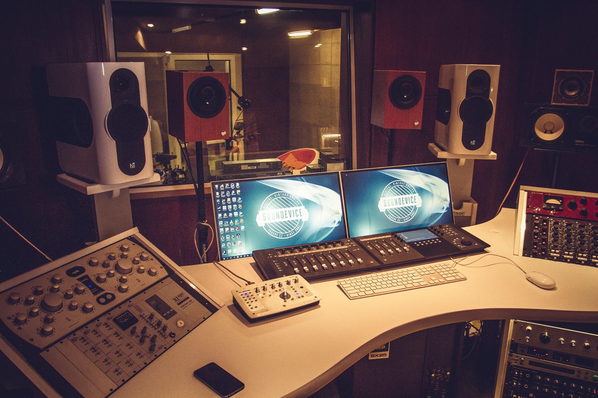 nahrávání nahrávací studio gaydar mens seznamka
