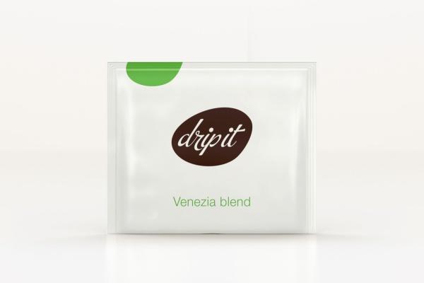 Venezia blend - Drip it
