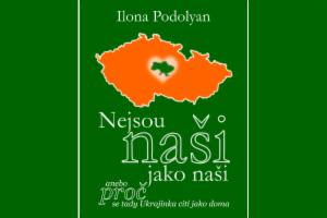 Obrázok projektu