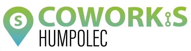 Logo Cowork:S