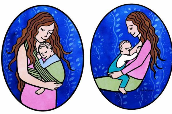 randění při kojení seznamka mandurahů