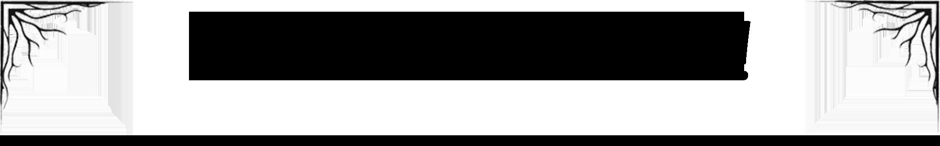 Zachraň Blavicon - nadpis