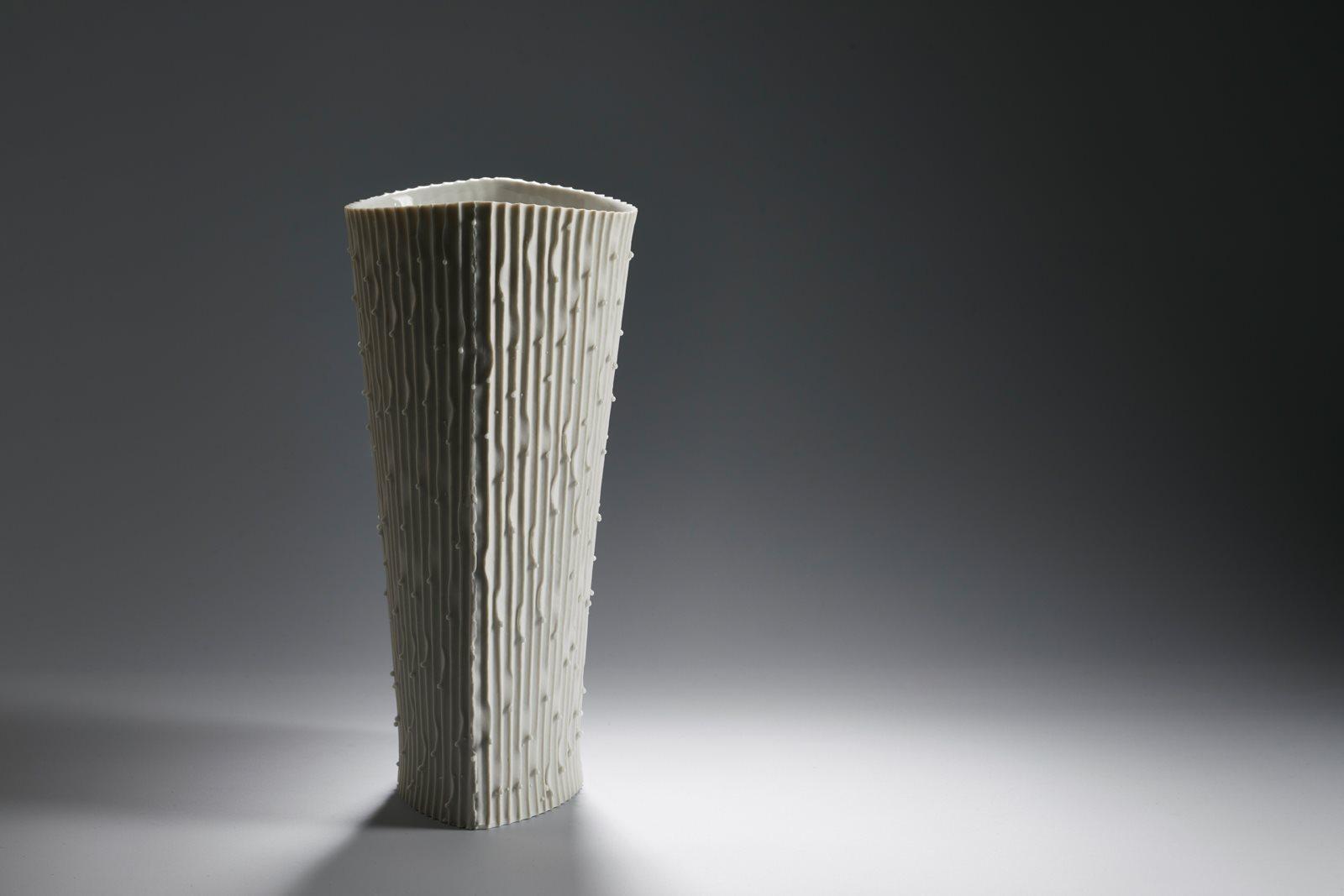 váza Nela porcelán