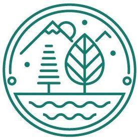 Homefortrees.com logo